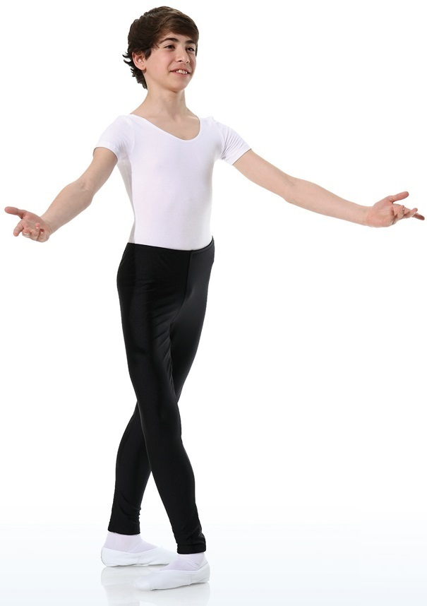"Danceries Leggings ""Billy"""