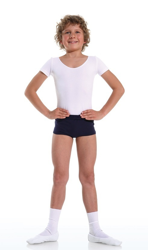 "Danceries Shortpants ""Tim"""